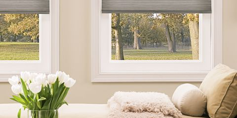 Your Guide To Choosing Blinds And Shades How To Pick Curtains And