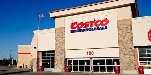 6e1e6155bff11c Interesting Facts About Costco - Trivia Facts About Costco