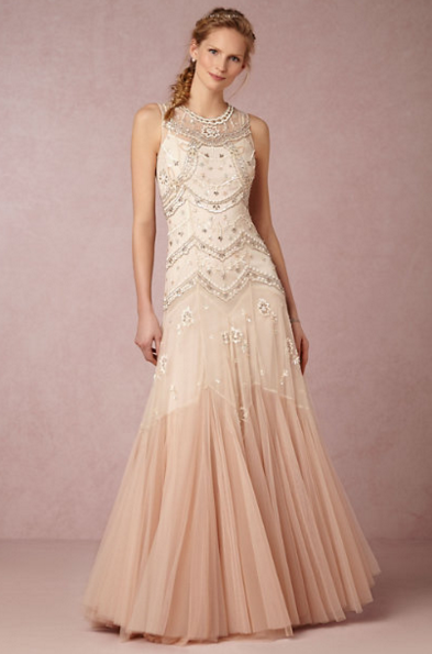 9b82dec69001 20 Cheap Wedding Dresses Under $1,000 That Look Expensive — Affordable Bridal  Gowns