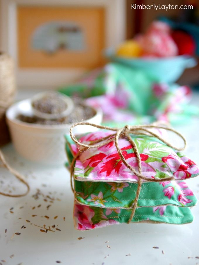 40 DIY Mothers Day Gifts Crafts