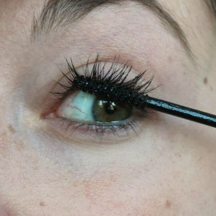 30 Best Beauty Tips Hair Makeup And Nail Tricks You Need To Know