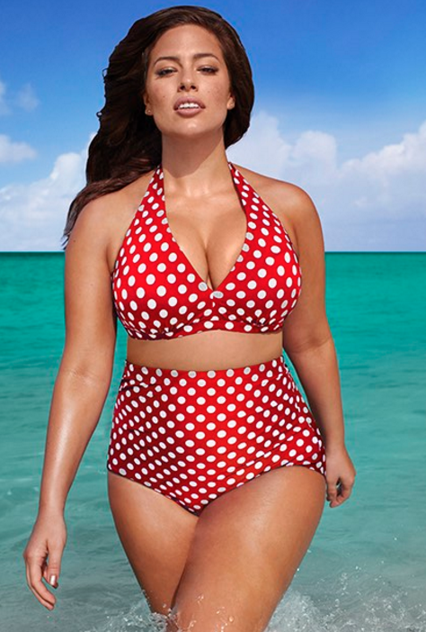 0c64357ab 15 Cute Cheap Swimsuits for Women - Bathing Suits for All Body Types