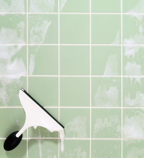 Tile, Wall, Line, Tile flooring, Plumbing fixture, Square, Still life photography, Bathroom, Toilet, Household supply,