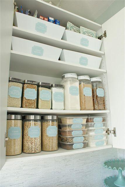 Blue, Teal, Turquoise, Aqua, Dishware, Shelving, Azure, Collection, Porcelain, Shelf,
