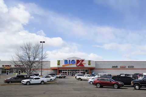 39f1311aeac14  UPDATED   Kmart Is Closing 64 More Stores — and Putting Everything on Sale