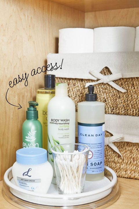 Liquid, Bottle, Aqua, Teal, Azure, Turquoise, Cosmetics, Beige, Plastic bottle, Skin care,
