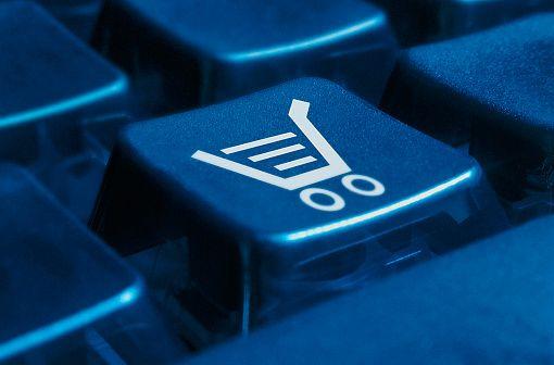 Retailmenot Review
