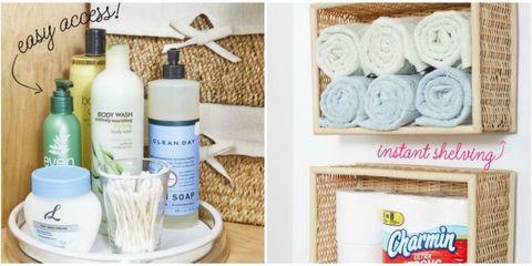 Product, Liquid, Bottle, Plastic bottle, Teal, Turquoise, Aqua, Beige, Household supply, Cosmetics,