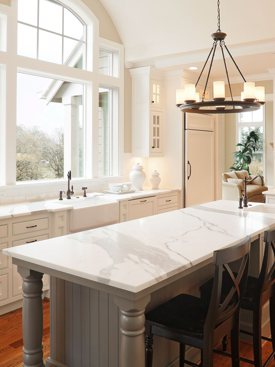 Kitchenrelaxing modern kitchen lighting fixtures Design Ideas How To Make Your Kitchen More Relaxing Easy Ideas For Kitchen Decorating Good Housekeeping How To Make Your Kitchen More Relaxing Easy Ideas For Kitchen
