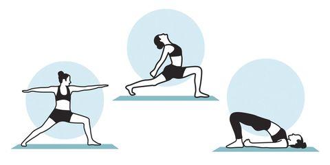 Yoga Index
