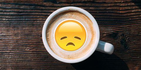 Cup, Serveware, Drinkware, Coffee cup, Teacup, Drink, Espresso, Ingredient, Coffee, Dishware,
