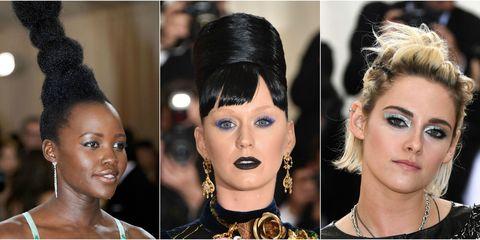 Head, Ear, Nose, Lip, Hairstyle, Skin, Eyelash, Chin, Forehead, Eyebrow,