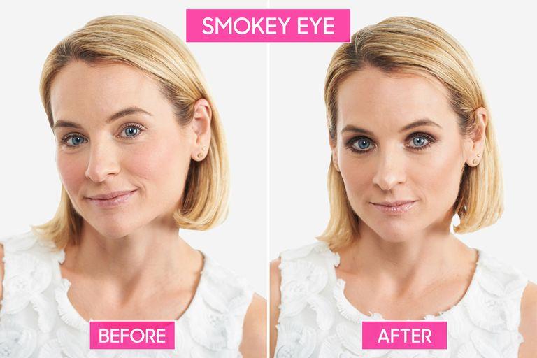 Makeup Trends Women Over 40 Shouldnt Be Afraid To Try-7583