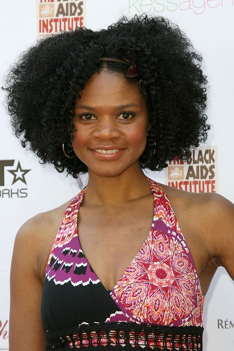 45 Easy Natural Hairstyles For Black Women Short Medium Long Natural Hair Ideas