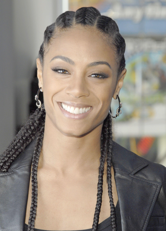 28 Easy Natural Hairstyles For Black Women Short Medium Long