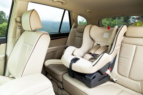 5 Your Kids Car Seat Image