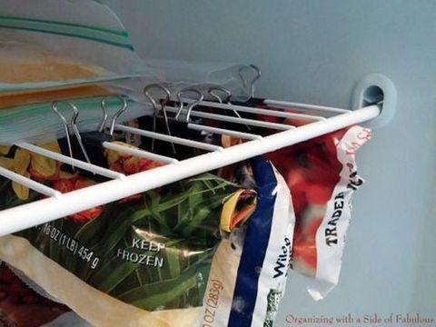 Plastic, Label, Home accessories, Plastic wrap,