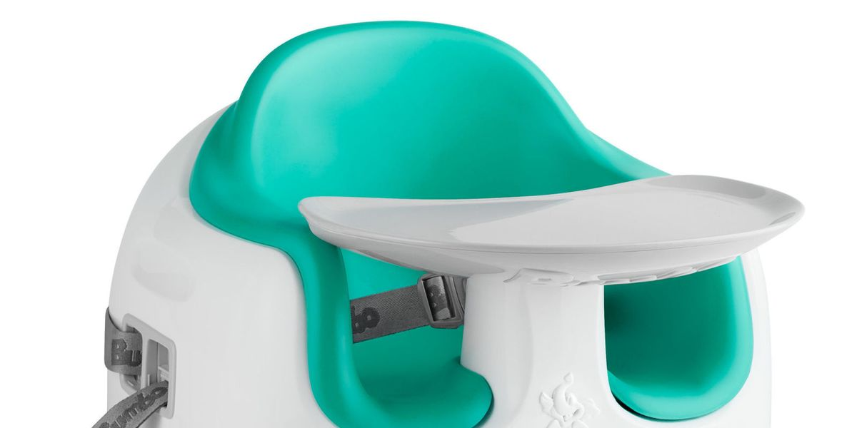 bumbo 3 in 1 multi seat review