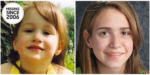 National Center for Missing or Exploited Children