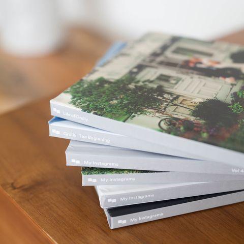 website photo book reviews best website photo books
