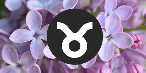Flower Astrology