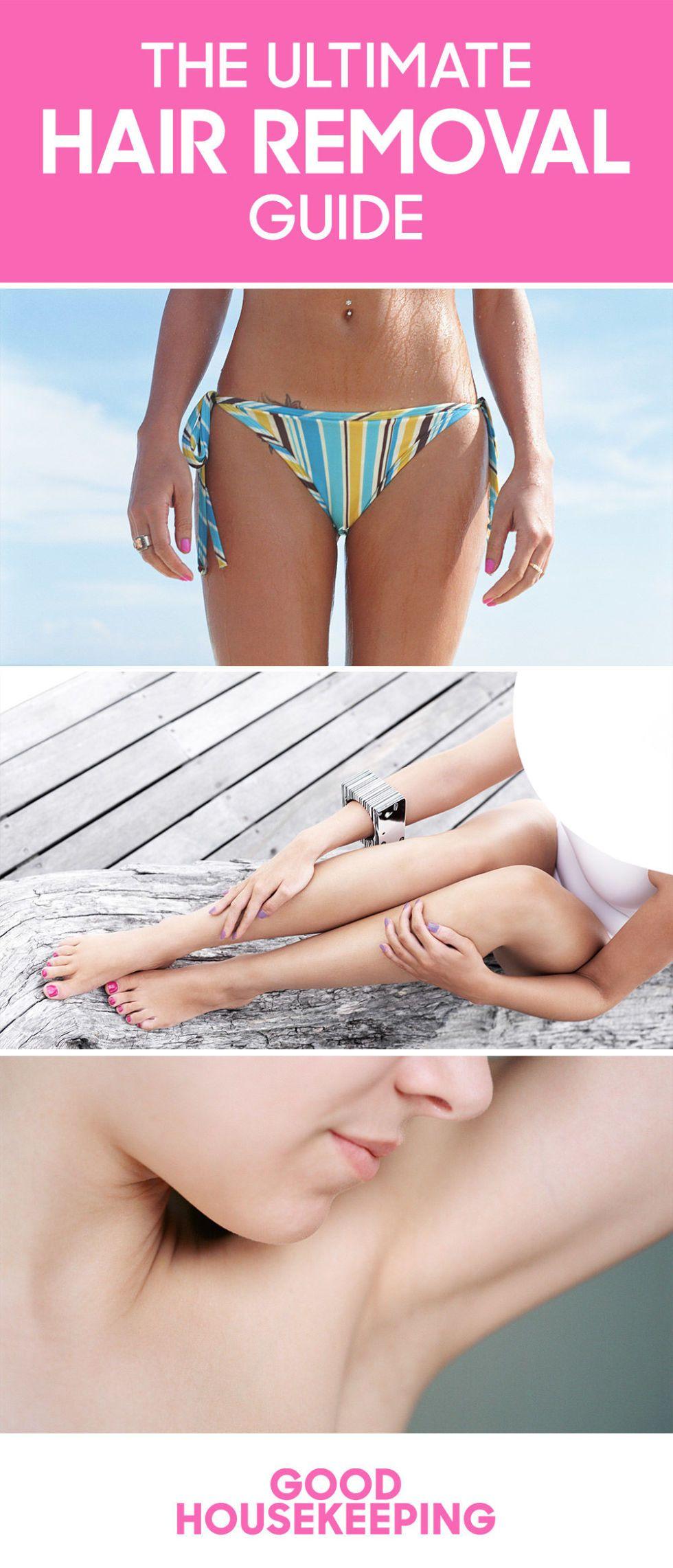 Portuguese girls naked on beach