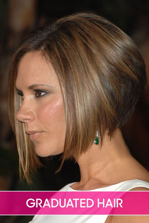41 Hair Terms You Re Hearing Everywhere Decoded Most Common Hair Terms