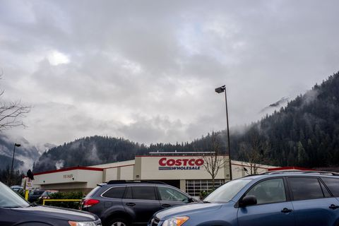 Costco Membership Perks - What You Can Get With a Costco