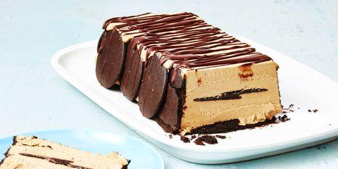 ghk_0616_Cappuccino Icebox Cake