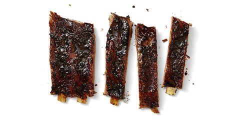 ghk_0616_Southern Smoked Pork Ribs