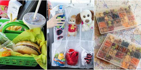 Stuffed toy, Toy, Dish, Sandwich, Staple food, Plastic, Bun, Teddy bear, Recipe, Baby toys,