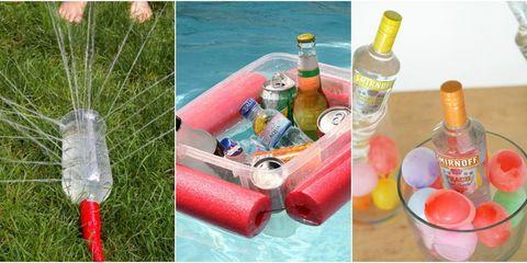 Fluid, Liquid, Colorfulness, Drinkware, Paint, Bottle, Art paint, Aqua, Plastic bottle, Plastic,