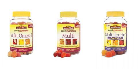 Product, Event, Ingredient, Produce, Fruit, Service, Natural foods, Condiment, Label, Superfruit,