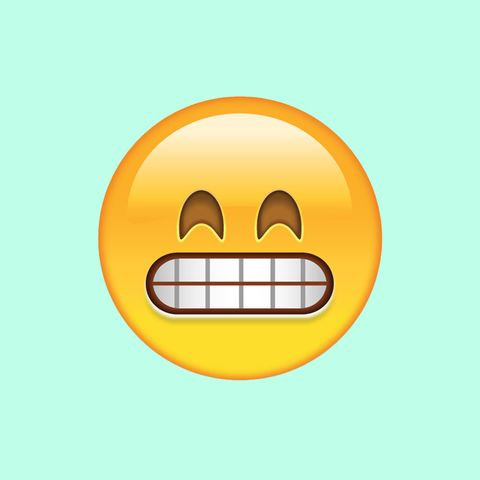 Pleasing Emoji Meanings Decoded Emojis Youre Using Wrong Download Free Architecture Designs Scobabritishbridgeorg