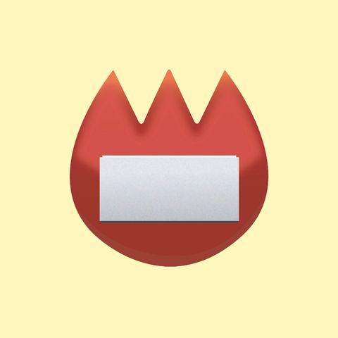 emoji meanings decoded emojis you re using wrong