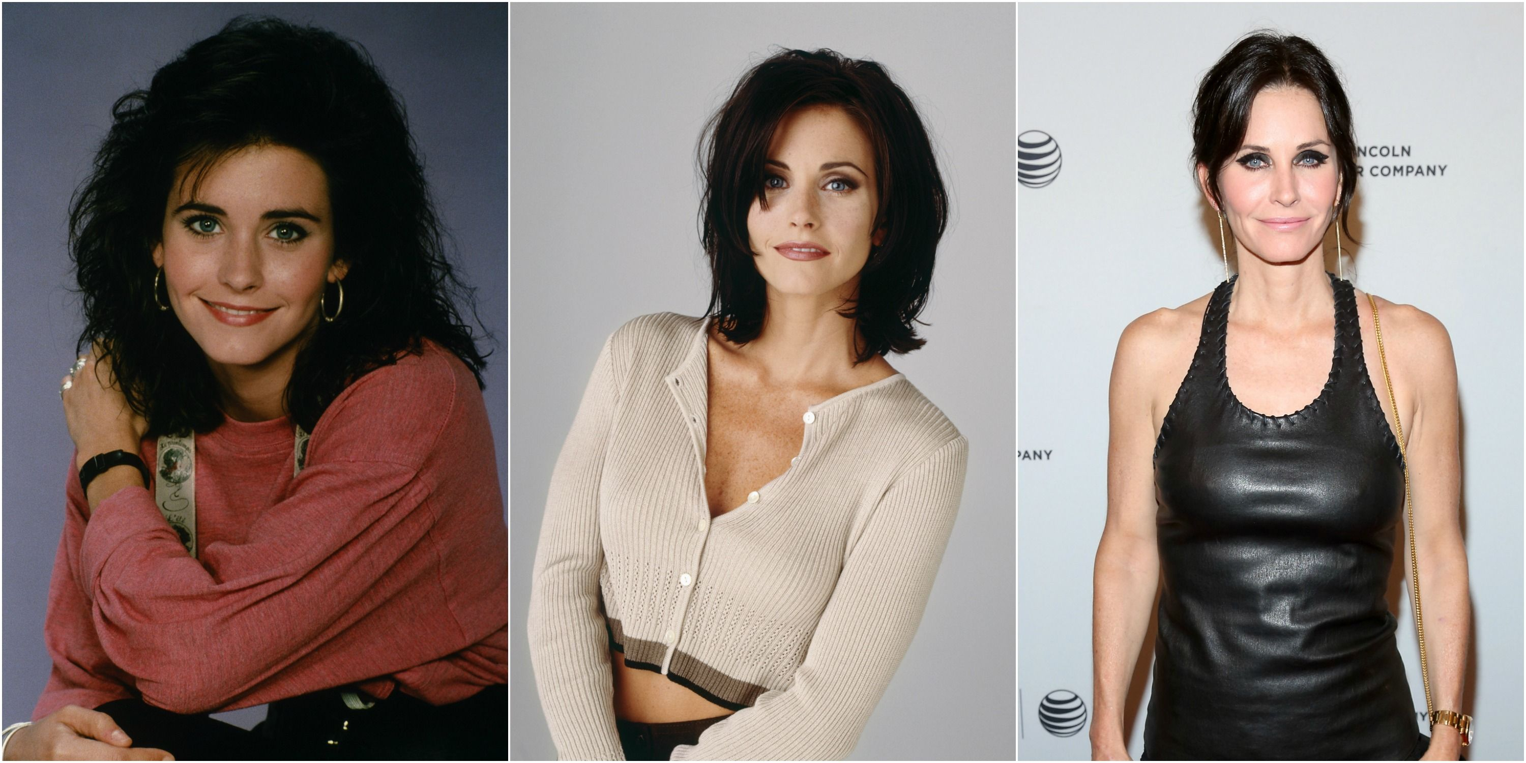 Is a cute Courteney Cox nudes (85 photos), Leaked