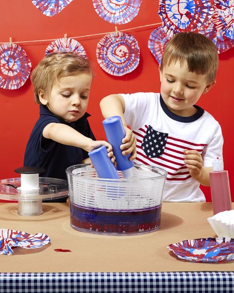 40 fun activities to do with your kids diy kids crafts and games image solutioingenieria Image collections