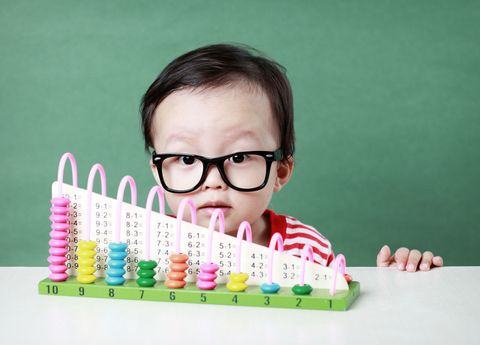 Short Baby Names - Short Baby Names That Are Popular This Year
