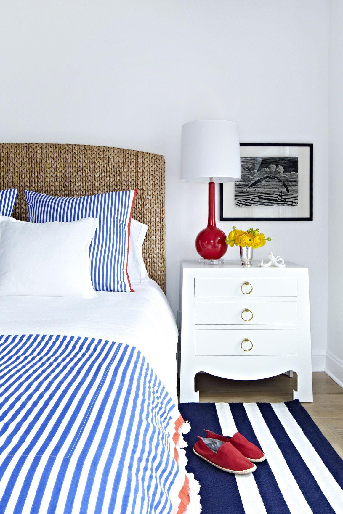 Bedroom furniture ideas Bedroom Decorating Ideas Image Good Housekeeping 65 Bedroom Decorating Ideas How To Design Master Bedroom