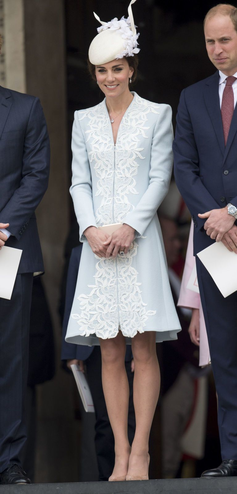 Kate Middleton's Most Controversial Outfits - Royal Style ... Kate Middleton Bunions
