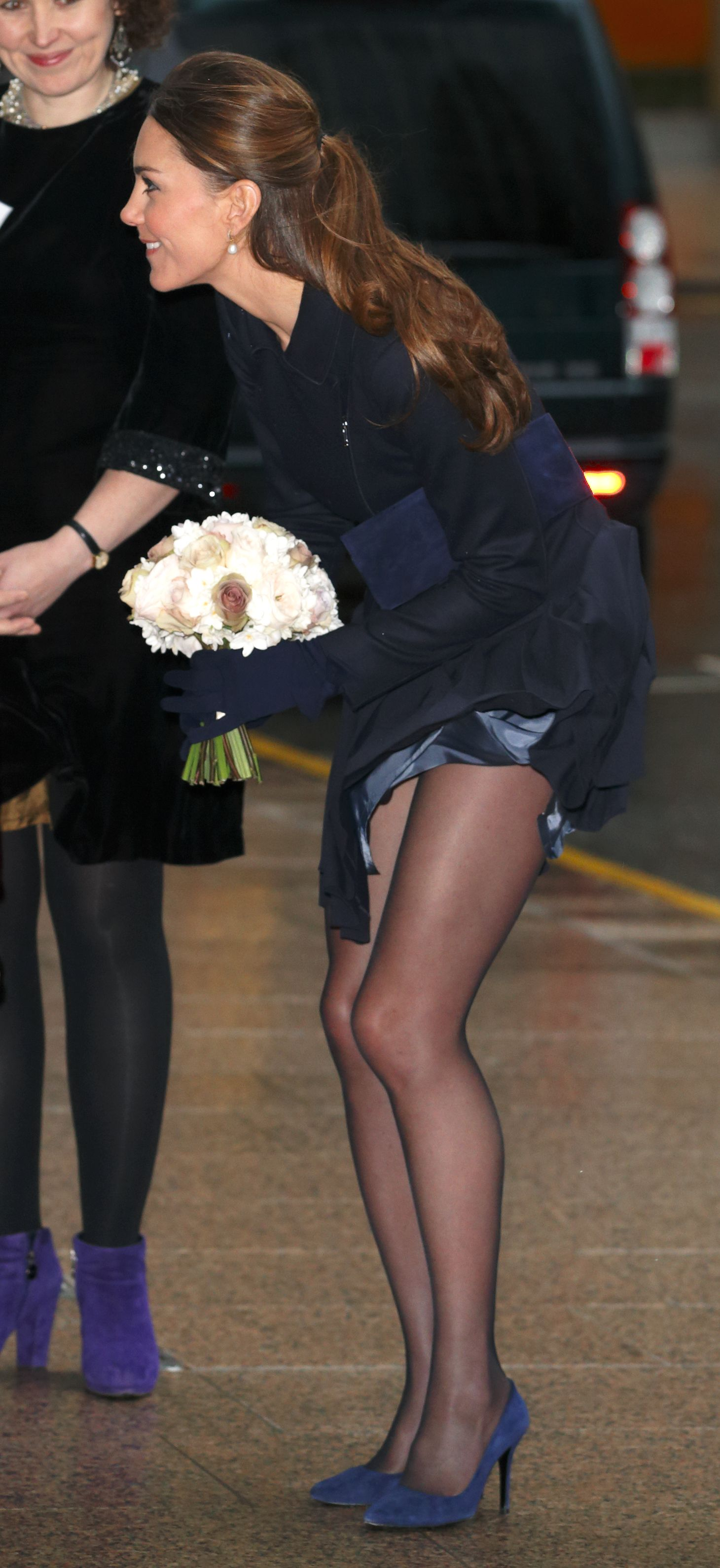 Kate Middleton S Most Controversial Outfits Royal Style Mistakes