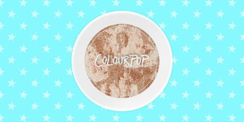 Brown, Turquoise, Pattern, Aqua, Teal, Peach, Azure, Circle, Sweetness, Brand,