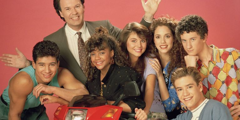 Saved By The Bell Cast Then And Now  Where Are They Now-9702