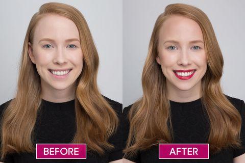 Makeup Rules To Break - Makeup Don'ts You Should Do