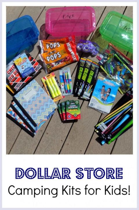 Plastic, Box, Writing implement, Stationery, Office supplies, Paper product, Baggage, Plastic bag,