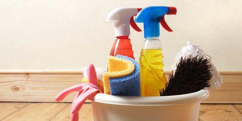 Brush, Costume accessory, Toy, Plastic, Figurine, Wood flooring, Baby toys, Laminate flooring, Household supply,