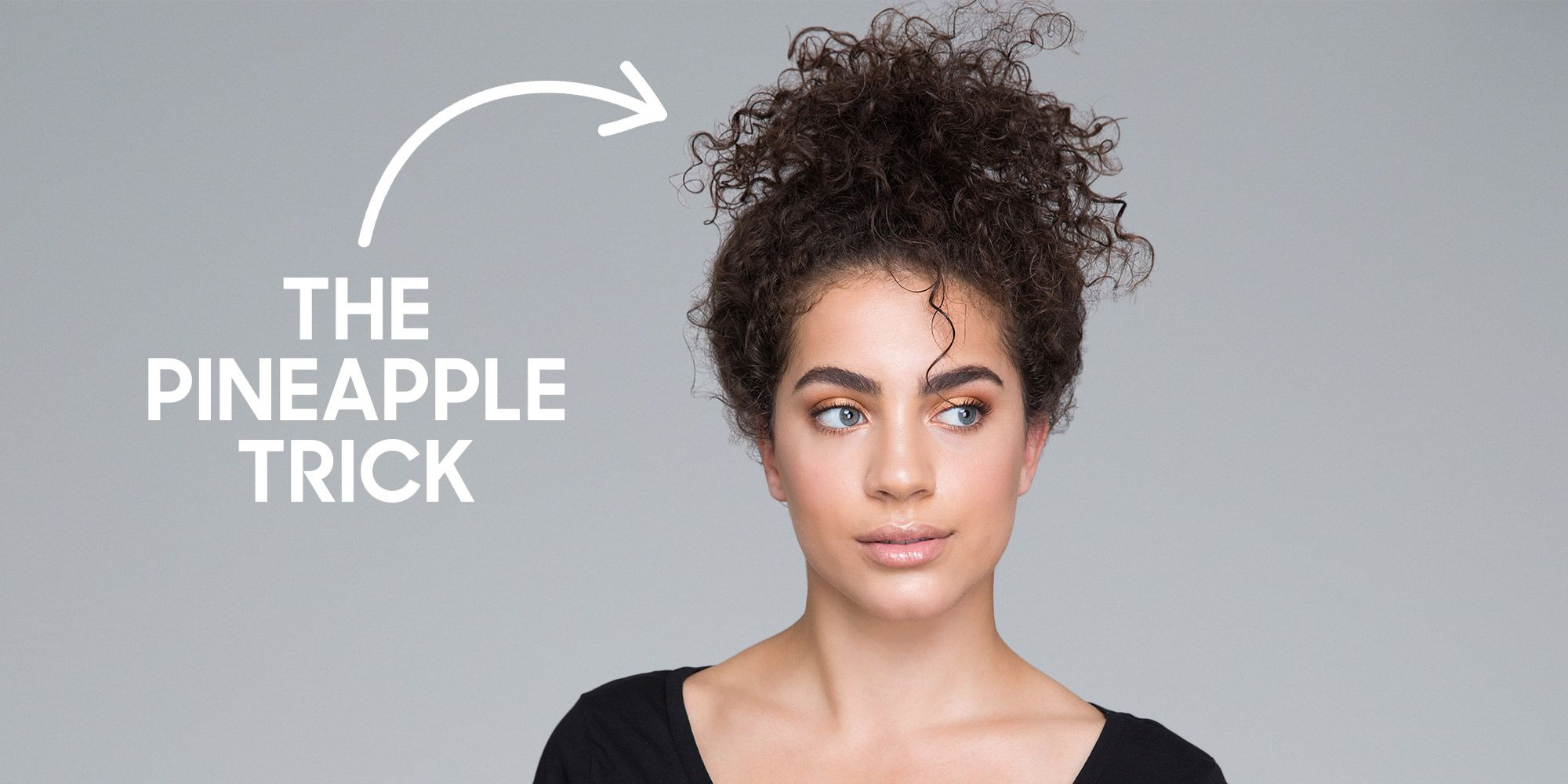 17 Best Curly Hair Tips