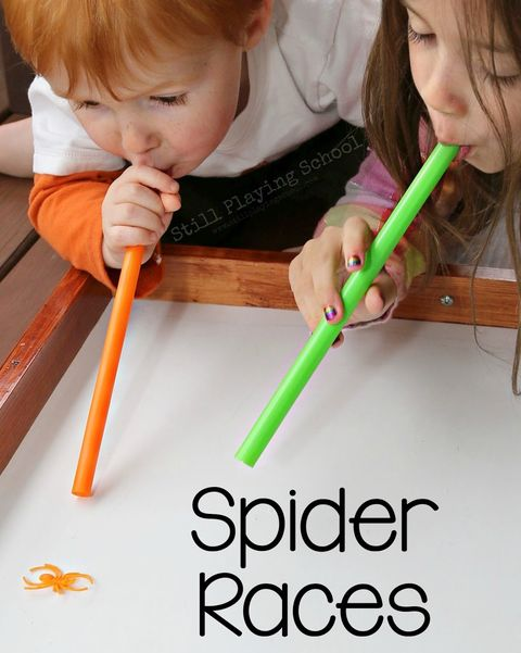 25 Halloween Games For Kids Fun Games For Halloween