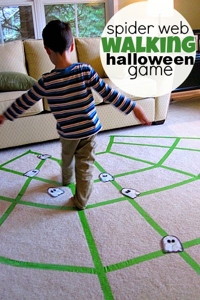 28 fun halloween party games for kids 2018 diy ideas for halloween games
