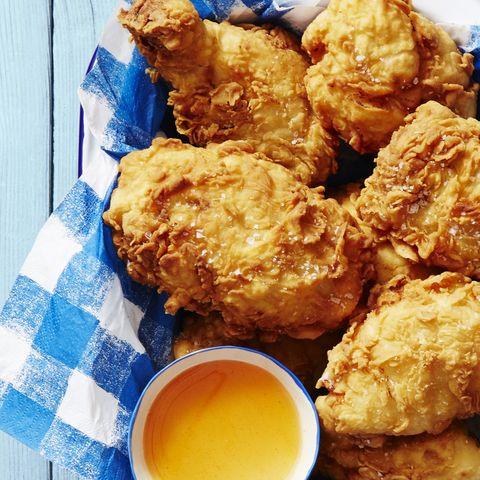GHK_0816_Buttermilk Fried Chicken